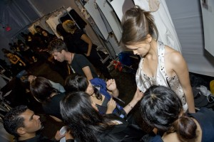 the-controlled-chaos-of-backstage